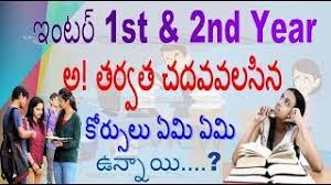 Dost Telangana Degree Admission 2018| How To Join In Degree - Most ...
