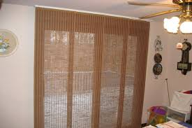Bay Window Curtains Gallery  Roller Blinds For Privacy Together Window Blinds And Curtains