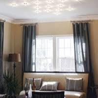 Modern Living Room Living Room Lighting Decor at Lumenscom