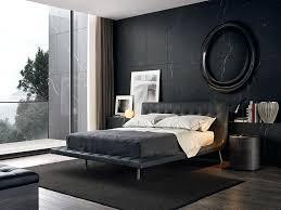 contemporary bedroom design ideas 2013. Bedroom Design Ideas Modern Best Of Contemporary . 2013 W