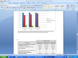 report formats in word audit report format in word llp 2015 quality template stock sample