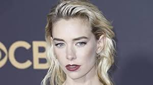 Pieces of a Woman' Trailer: Vanessa Kirby and Shia Labeouf Cope With Losing  Their Baby (Video) | News Break