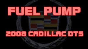 ⭐ 2008 cadillac dts rear fuse box clipzui com 2008 Cadillac CTS at 2008 Cadillac Dts Rear Fuse Box