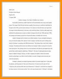research paper sample mla format jpg blank research paper sample mla format 20090930102808 747 jpg