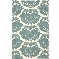 pier one rugs damask rugs blue pier 1 imports pier 1 rugs runners