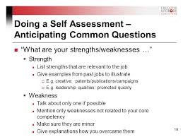 Good Answers For Strengths And Weaknesses Strengths And Weaknesses Resume Weakness In A Resume Resume Du