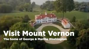 City Of Mount Vernon Red Light Tickets Mount Vernon Tickets And Tours 5 Tips For Discount Tickets