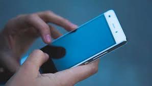 Мешканку Старобільщини за крадіжку мобільного телефону позбавлено волі на 4 роки