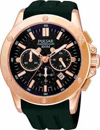 luxury watches brands for men best watchess 2017 top 10 best luxury designer watches brands for men o
