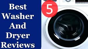 washer and dryer ratings 2017. Plain 2017 Best Washer Dryer Combo 2017 And Reviews  Top  Ratings Inside Washer And Dryer Ratings I