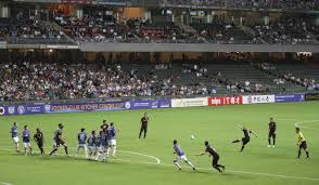 Police to be questioned over witness 'coaching' | South China ...