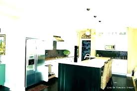 pendant lights island height hanging over for kitchen islands pendant lights over island bench height