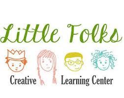 Babysitter Logo Popular Items For Babysitter Logo On Etsy Nursery Logos