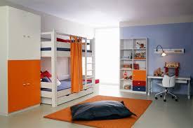 furniture cabinet design. furniture design cabinet contemporary bedroom debedestyle by mathias demmer l