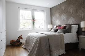 Modern Bedrooms For Teens Modern Victorian Home Bedroom Teens Interior Design Ideas