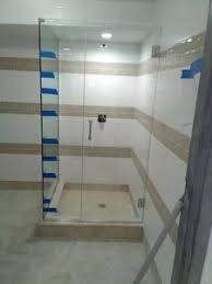 bathroom remodeling company. Bathroom Remodeling Company Bronx, NY