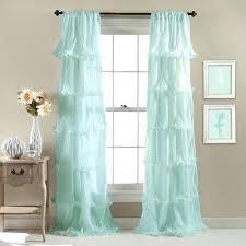 diy shower curtain ideas. diy bathroom curtain ideas endearing aqua color curtains inspiration with best only on . shower a