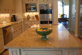 Kashmir Gold Granite Kitchen Kashmir Gold Granite Countertops 2286 Kashmir Gold Hutto Texas