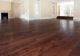 how to clean dark engineered hardwood floors