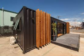 Awesome Storage Container Houses Ideas Best Ideas About Container Container Shipping House