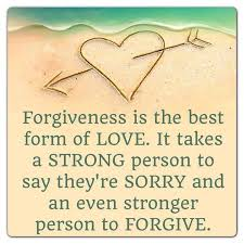 forgiveness thoughts in engish inspiring quotes inspirational forgiveness motivational quotes quotation about forgiveness