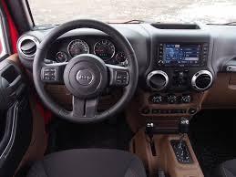 jeep wrangler 2015. jeep wrangler sahara interior 2015