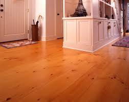 new england eastern white pine wide plank flooring farmhouse entry new york by heritage wide pine