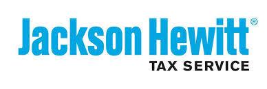 We did not find results for: Serve Com Jacksonhewitt Check Serve Jackson Hewitt Card Balance Online Dressthat