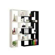 Oficina Mobili Per La Casa Kids Bois Industrial <b>Librero Mueble De</b> ...