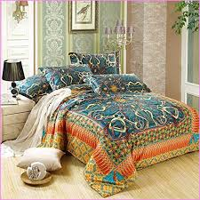 living endearing moroccan bedding 32 set transport yourself to a escape with the home morocco living endearing moroccan bedding 32 set