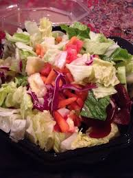 photo of round table pizza redwood city ca united states love the love the salad bar yelp