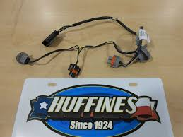 new oem headlamp wiring harness chevrolet bu new oem headlamp wiring harness 2008 2012 chevrolet bu 15930264