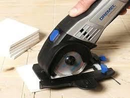 dremel tile cutting disc 1 of diamond tile cutting wheel disc blade for saw max