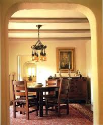 arts and crafts dining room table arts and crafts dining room table arts and crafts dining