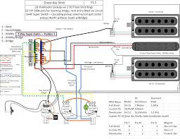 3 humbucker wiring diagram strat 3 image wiring basic strat wiring diagram wiring diagram schematics on 3 humbucker wiring diagram strat