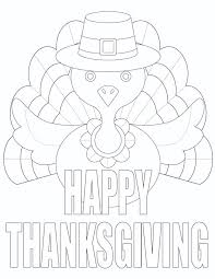 Thanksgiving day coloring pages is a coloring page i like most of all. 3 Thanksgiving Coloring Pages Free Freebie Finding Mom