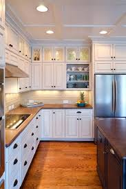 extending kitchen cabinets to ceiling top ceiling light fixtures for your kitchen extending existing kitchen cabinets