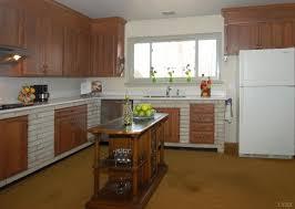 Country Kitchen Lynchburg Va 72 Preston Place Lynchburg Va Mls 302944 Home Search In