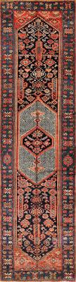 hallway runners long new pool hallways hallways oriental rug runners rugrunners