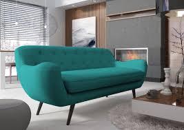 Swedish Bedroom Furniture Scandinavian Sofa Mart Davenport Iowa Zephir Cosmic190 Ar Idolza