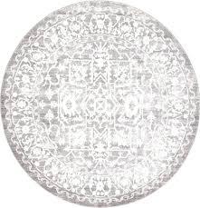 round rugs 8 ft marvelous 5 foot rug teal large area diameter