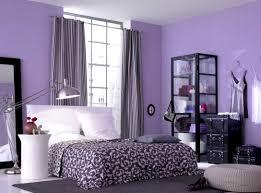 Purple And Black Bedroom Decor Dark Purple Bedroom Ideas Bedroom Design Stylish Purple Ideas