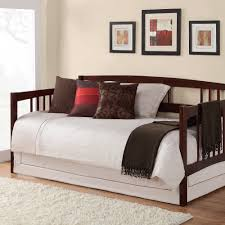 Multi Purpose Living Room Day Beds Are Comfortable And Multi Purpose Designinyou