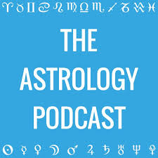 Answering Birth Chart Questions From Listeners The