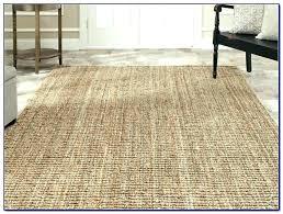 jute runner rug extra long hallway runner rug handmade jute crochet hall runner rugs