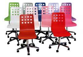childrens office chair. Amazing Childrens Office Chair