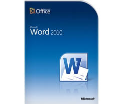 microsoft office 2010 csis the book that is covered differs by course
