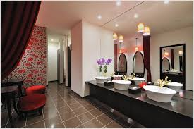nora lighting offers sloped. Sloped Ceiling Recessed Lighting In Bathroom Nora Offers