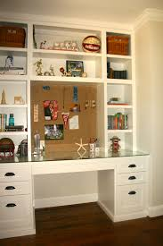 stylish office desk storage ideas with diy file organizer from recycled box desk organization and storage