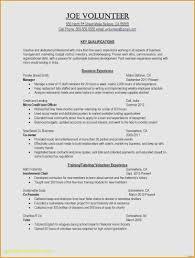 Social Media Manager Job Description Resume Best of Front Desk Job Description For Resume Fresh 24 Objective A Resume
